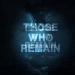 『Those Who Remain』光から離れるな…不気味すぎる街で生き延びるホラーアドベンチャー