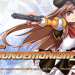 『GUNDEMONIUMS(ガンデモニウム)』シリーズの集大成とも言えるシューティングゲーム