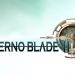 「タイムアベンジャー2 (AeternoBlade2)」アクションなどを強化した時間を操る続編ゲーム