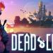 『Dead Cells』死ぬ度にマップが変わるシビアでやり込めるアクションゲーム