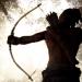石器時代を生き抜く『Far Cry Primal(ファークライ プライマル)』