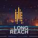 「The Long Reach」街がどんどんおかしくなっていく中で生き延びるホラーアドベンチャー