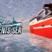 『Fishing: Barents Sea』過去20年の気象データで作られるリアルな漁業ゲー