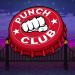 「Punch Club」格闘家の父の敵を討つボクサー育成ゲーム