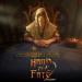 『Hand of Fate 2』配られたカードで運命が変わるダークファンタジー風アクションRPG