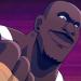 「Shaq Fu: A Legend Reborn」NBA選手が暴れるアクションゲームが20年以上経ち帰ってきた!