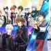 『アイドリッシュセブン Twelve Fantasia!』アイドル12人を育成してツアーを成功させるシミュレーションゲーム!