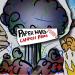 「Paper Wars: Cannon Fodder Devastated」落書きによるド派手なタワーディフェンスゲーム