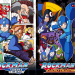 『ロックマン クラシックス コレクション 1+2』ロックマンシリーズの全てが詰まった夢のアクションゲーム