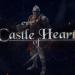 「Castle of Heart」ダークファンタジーな世界観で繰り広げられる2Dアクションゲーム