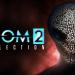 エイリアンと戦う『XCOM 2 コレクション』4つのDLCと拡張パックがセットになったゲームタイトル
