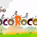 『LocoRoco 2(ロコロコ2)』新アクションが追加され遊びごたえが増したゲーム