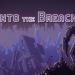 「Into the Breach」ロボットを動かし地底生物の脅威へと立ち向かうストラテジーゲーム