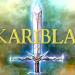 「Hikariblade RPG」勇敢な少年とペットのオオカミが世界を闇の王から救い出す王道RPG!