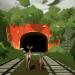 「Way To The Woods」ファンタジックな世界を鹿の親子が冒険するアドベンチャー