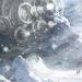 とりもどそう、僕達のRPG 『いけにえと雪のセツナ』