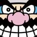 「メイドインワリオ ゴージャス」おバカで中毒性の高いミニゲームが300種類収録!