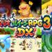 「マリオ&ルイージRPG3 DX」3DSでフルリメイクされ新要素も追加してゲームが登場!