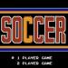 任天堂スポーツシリーズ「サッカー」