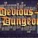 「Devious Dungeon」誰でも簡単!ローグライクなシンプル2Dアクションゲーム