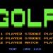 任天堂が放ったファミコンスポーツゲーム「ゴルフ」