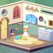 『脱出ゲーム 迷い猫の旅 - Stray Cat Doors -』雰囲気100点!かわいさと不可思議の脱出ゲーム