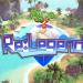 「Re:Legend」オープンワールドの謎多き島でのスローライフを堪能するRPG