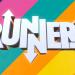 「Runner3」走って飛んで音楽に乗るランアクションゲーム!