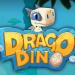 「DragoDino (ドラゴディーノ)」不思議なパワーをもった可愛い恐竜が主役の2Dアクションゲーム