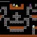 知略と駆け引きのゲーム「ロードランナー」