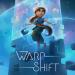 「Warp Shift(ワープシフト)」部屋を動かし少女をワープゲートへと導くパズルゲーム