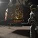 『アポロ11号』歴史を作った宇宙ロケットに乗って人類史に残る旅に出よう