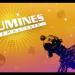 『LUMINES REMASTERED(ルミネス リマスター)』音楽とパズルが一緒になった新感覚パズルアクションゲーム