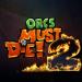 オークの屍を超えていけ『Orcs Must Die! 2(オークスマストダイ2)』