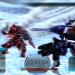 『ASSAULT GUNNERS HD EDITION』あのハイスピードロボアクションがHDリマスターに!