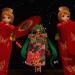 『超歌舞伎VR 花街詞合鏡』初音ミクが歌舞く!花街でのおもてなしを存分に体験