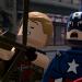 『LEGO マーベル アベンジャーズ』レゴになったヒーローが暴れまわる!