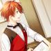 『Cafe Cuillere ~カフェ キュイエール~』恋愛ADVの人気アプリゲームがPSVITAに登場
