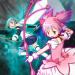 『劇場版 魔法少女まどか☆マギカ The Battle Pentagram』劇場版をベースに描かれる新たなストーリーを体験できるアクションゲーム