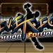 『Divekick: Addition Edition』2ボタンで楽しむシンプルな格闘ゲーム