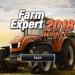 「Farm Expert 2018」本格的で高水準な農業シミュレーションゲーム