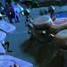 『Happy Drummer(ハッピードラマー)』ファンタジー世界で奏でるVRリズムゲーム