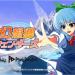 『幻想郷ディフェンダーズ』東方Projectがダイナミックなタワーディフェンスゲームに!