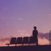 「脱出ゲーム ウセモノターミナル」謎解きとノスタルジックなストーリーに魅了されること間違いなし