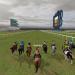 『HORSE RACING 2016』で誰でもゲームで手軽に競馬を楽しめる!
