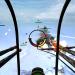 『Bandit Six: Combined Arms』銃手として敵機を撃ち落とす本格シューティングゲーム