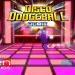 『Disco Dodgeball Remix』FPS視点で楽しむ命がけのドッジボールゲーム