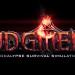 『Judgment: Apocalypse Survival Simulation』生存者を束ね悪魔を地獄へと戻すシミュレーションゲーム