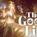 『The Good Life』ナオミの借金返済生活を描いたフォトアドベンチャーゲーム