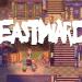 『Eastward』緩やかに滅びゆく世界を冒険するアクションRPG